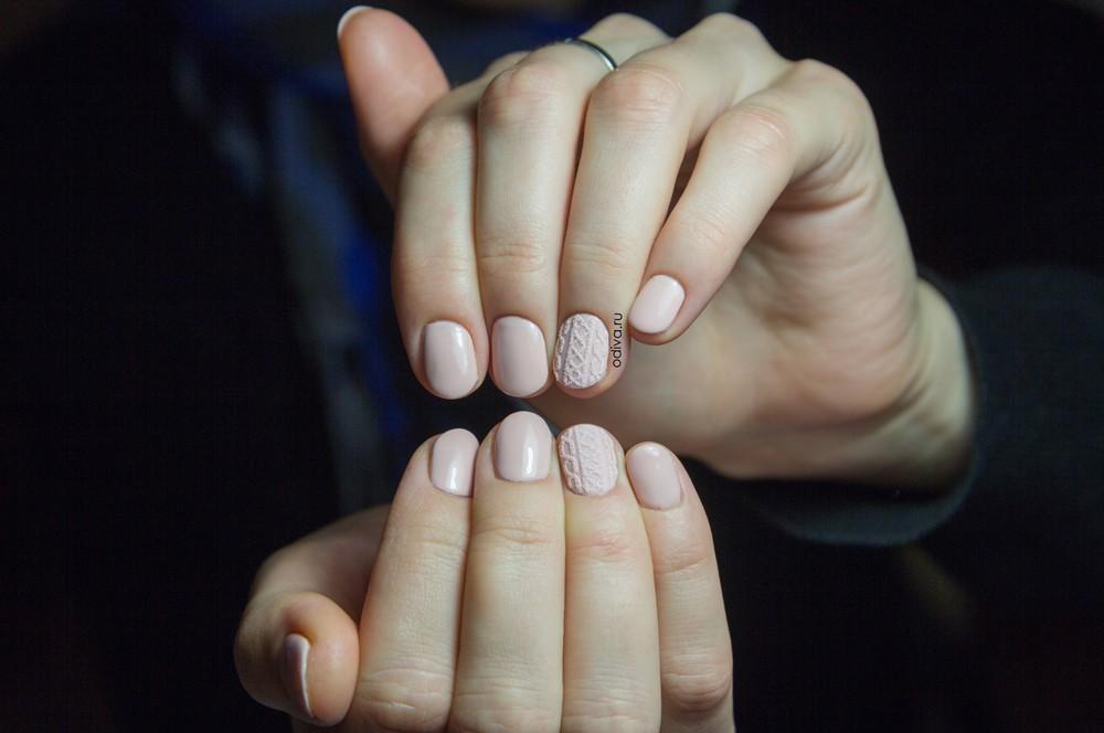 itog1 Самый красивый дизайн ногтей: 100 ЛУЧШИХ идей и трендов на фото