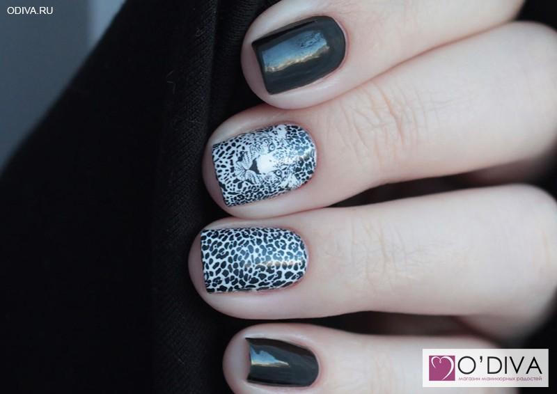 Фото дизайн ногтей купить