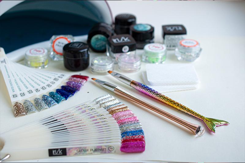 новогодние покрытия для ногтей.jpg