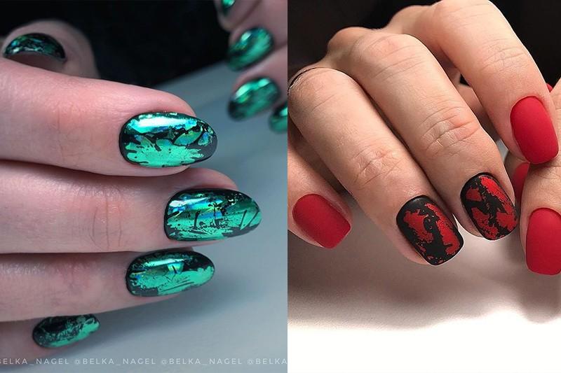 фольга дизайн ногтей.jpg