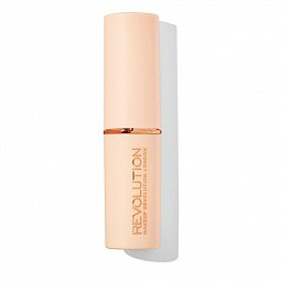 Makeup Revolution, Fast Base Stick Foundation - тональная основа (F6)