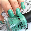 CND Creative Play № 429 (My Mo-Mint), 13,6 мл