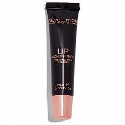 Makeup Revolution, Lip Conditioner - бальзам для губ