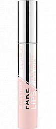 Catrice, Better Than Fake Lips Plumping Lip Primer - праймер для губ (010 Pump Up The Lips!)