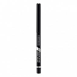Catrice, Inside Eye Kohl Kajal - контур для глаз (10 Black Is The New Black черный)