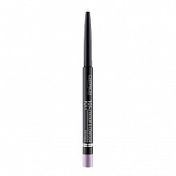Catrice, 18h Colour & Contour Eye Pencil - контур для глаз (100 Bride Lavender лавандовый)