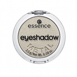 Essence, THE EYESHADOW - тени для век (т.16)