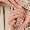 Catrice, More Than Nude Nail Polish - лак для ногтей (07 Nudie Beautie бежевый), 10.5 мл