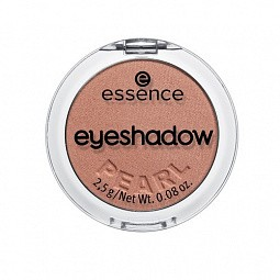 Essence, THE EYESHADOW - тени для век (т.19)