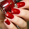China Glaze, лак для ногтей (Ruby Pumps 70577), 14 мл